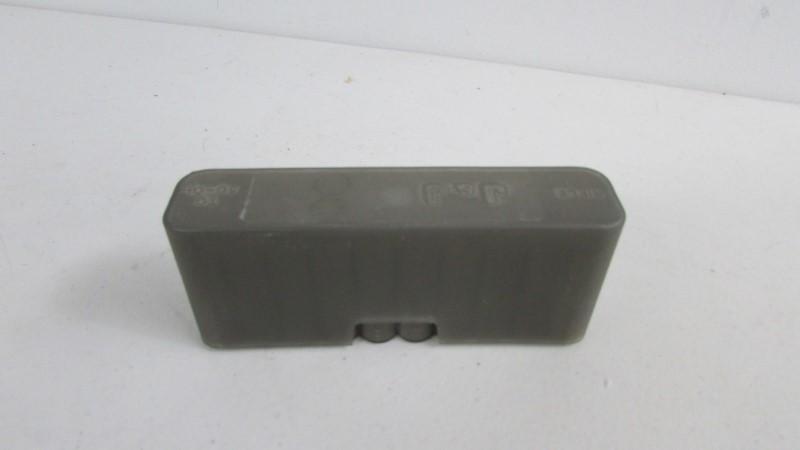 30-06 AMMO BOX 20RD