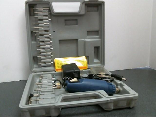 VOLTAGE PRO Drill Press R.P.M 8000