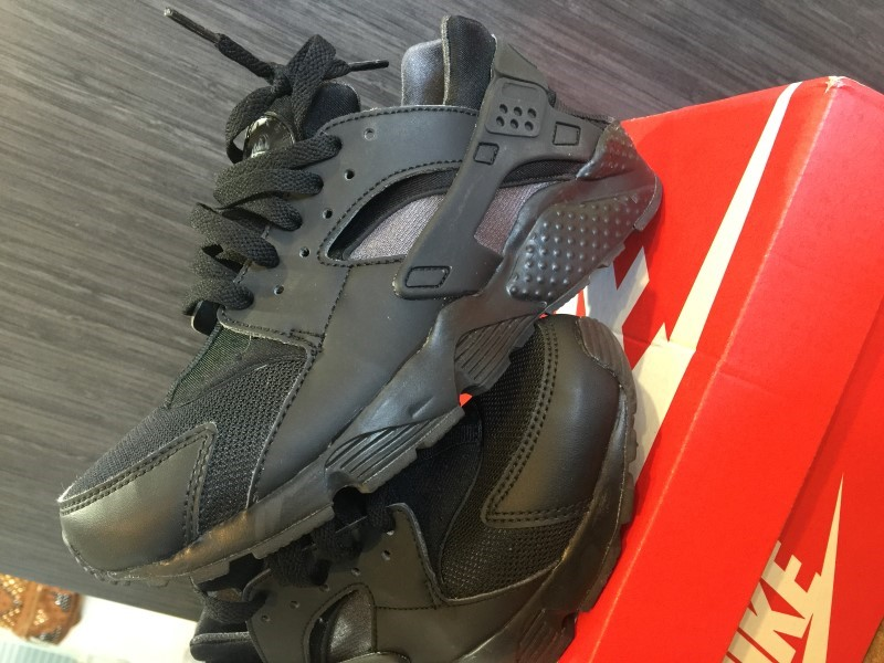 NIKE Shoes/Boots 854275-020