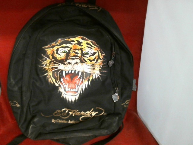 ED HARDY Backpack 014-054823