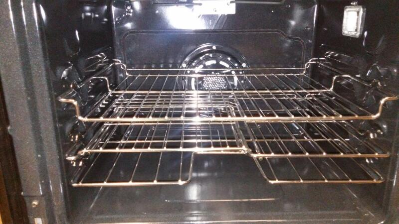 JENN AIR Microwave/Convection Oven JMW9530DAS