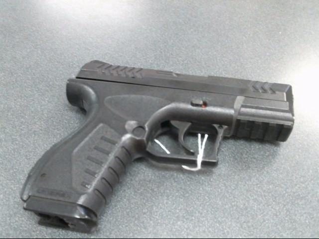 UMAREX Air Gun/Pellet Gun/BB Gun XBG