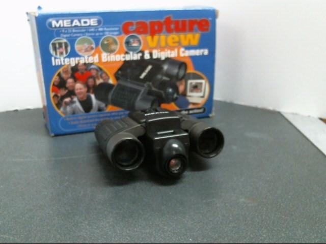 MEADE Binocular/Scope CVB1001