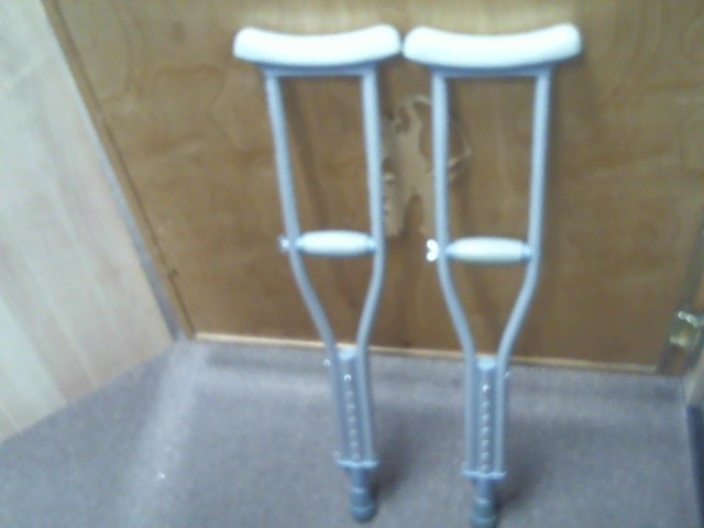 GUARDIAN Medical Mobility/Disability G53314-8