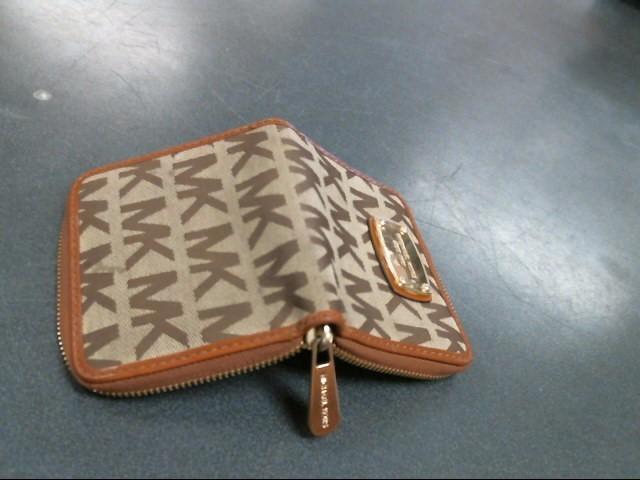 MICHAEL KORS Handbag EY-1504