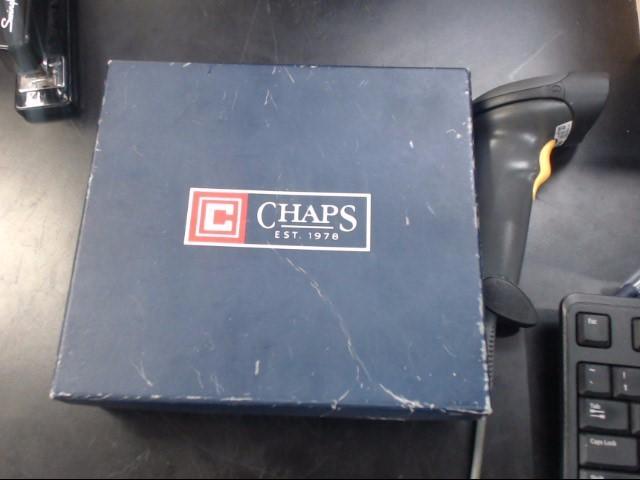 CHAPS Miscellaneous Toy POKER SET