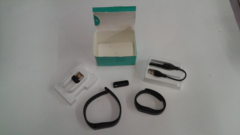 FITBIT Indoor Sports FLEX