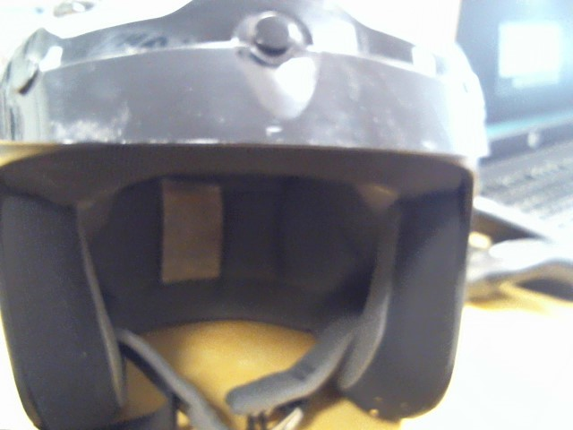 SCORPION EXO Motorcycle Helmet M2005