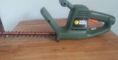 BLACK&DECKER Miscellaneous Lawn Tool TR135