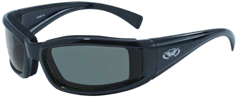 GLOBAL VISION EYEWEAR Sunglasses STRAY CATS