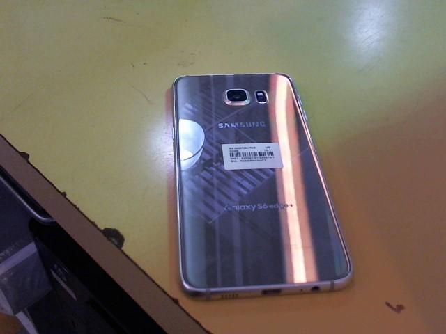 SAMSUNG Cell Phone/Smart Phone SM-G928TZDATMB