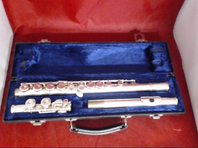 BLESSING EK Flute B101