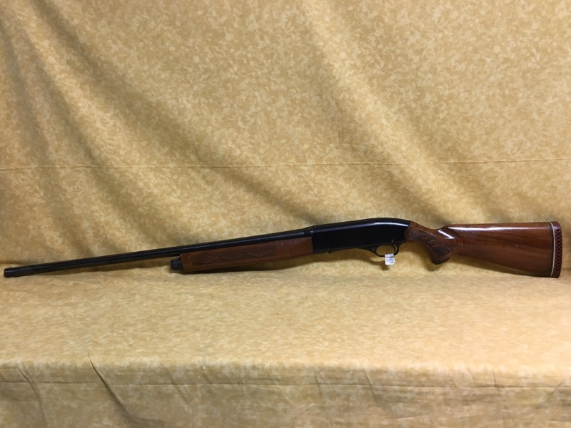 WINCHESTER Shotgun 1400 MARK II