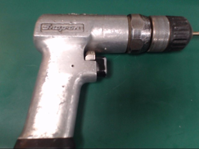SNAP ON Air Drill PDR3A