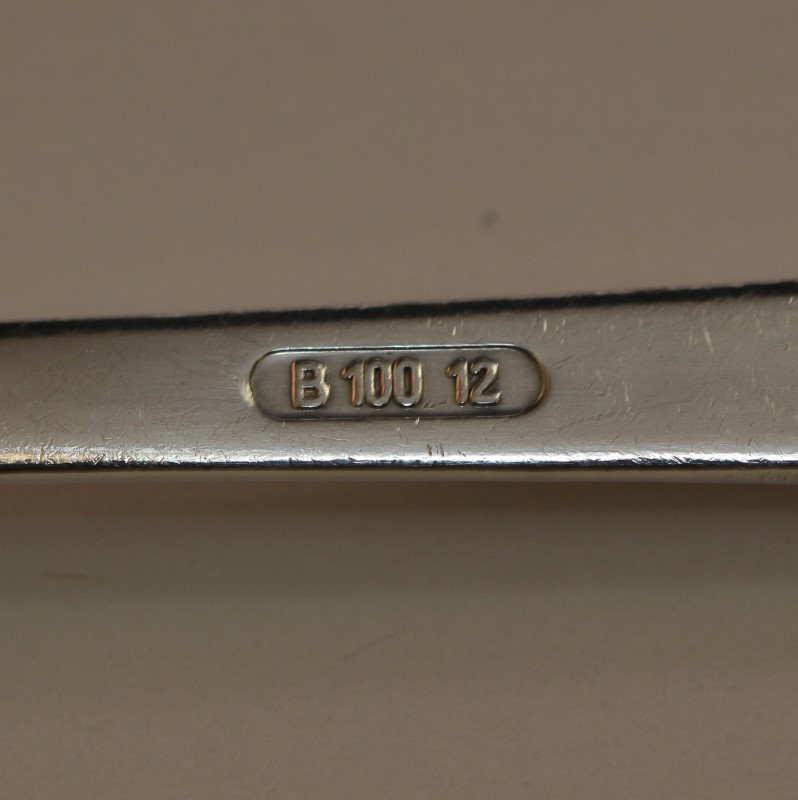 ROLEX Collectible Plate/Figurine SPOON