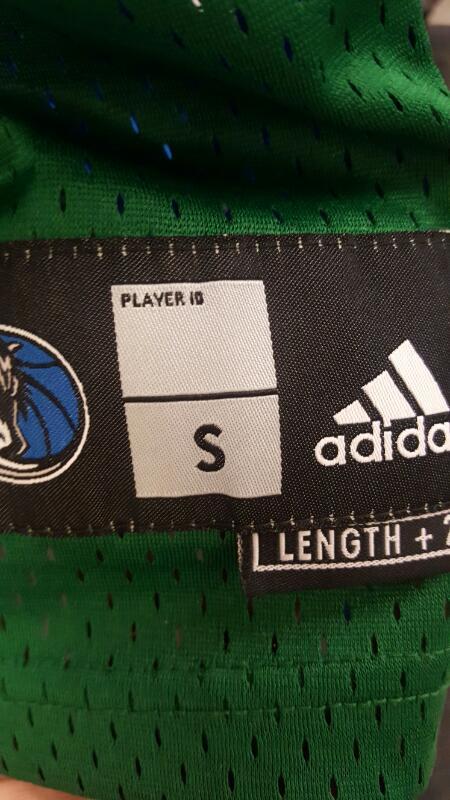 NBA Coat/Jacket JERSEYS