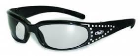 GLOBAL VISION EYEWEAR Sunglasses 24 MAR 3