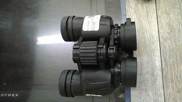 LEUPOLD Binocular/Scope YOSEMITE 8X30