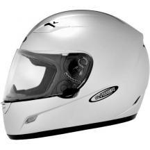 BIKERS CHOICE Motorcycle Helmet 640741