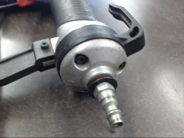 PORTER CABLE Nailer FN250C