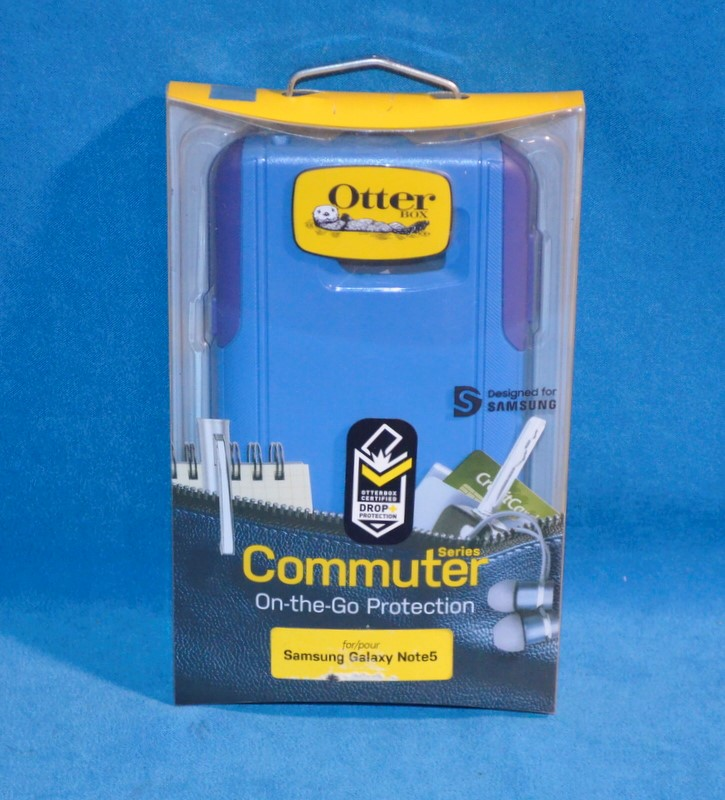 OTTERBOX Cell Phone Accessory COMMUTER 77-52552