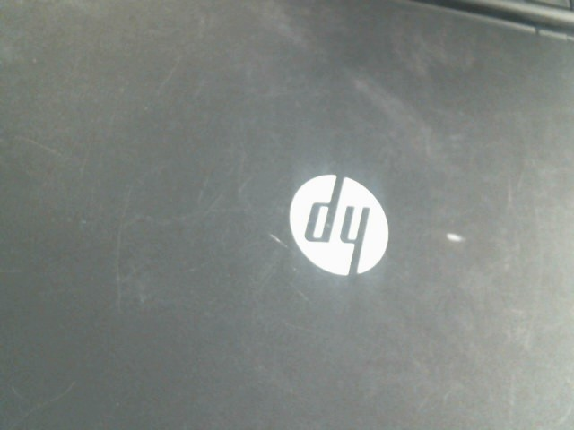 HEWLETT-PACKARD Laptop/Netbook 15-F387WM