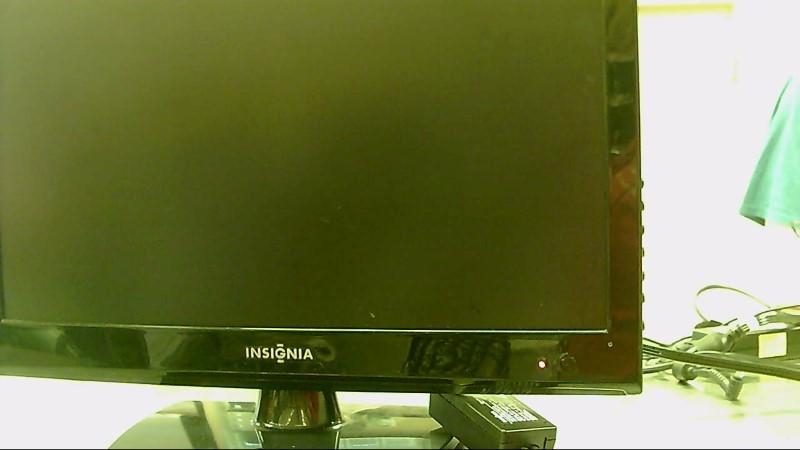 """INSIGNIA TV 19"""" NS-19E430 (NO REMOTE)"""