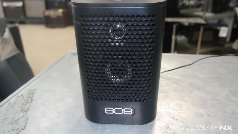 808 AUDIO CANZ Speakers SP901