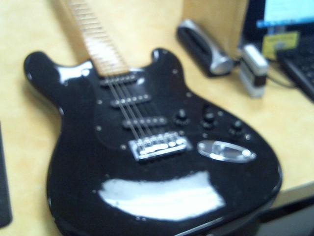 SPECTRUM Electric Guitar ELECTRIC GUITAR