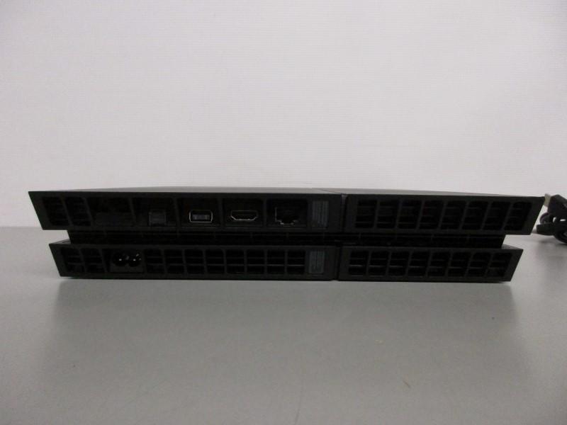 SONY PLAYSTATION 4 CUH-1215A, 500GB