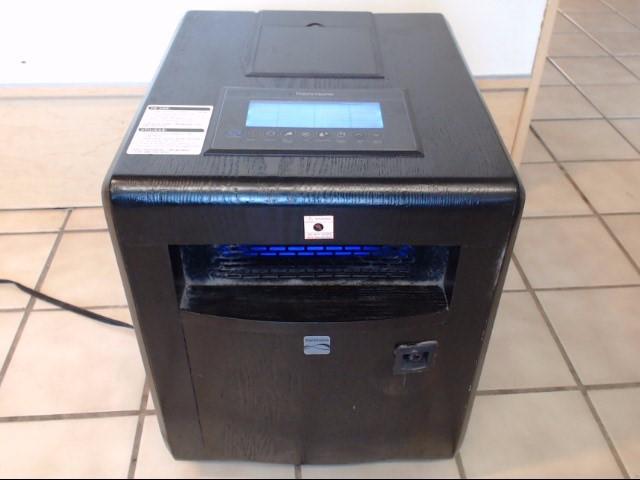 KENMORE Heater 132.95375310