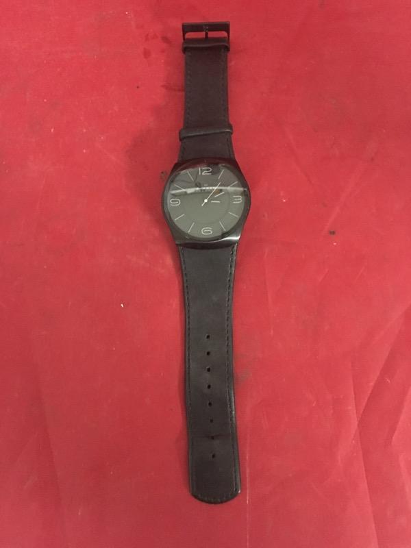SKAGEN Gent's Wristwatch SKW6043