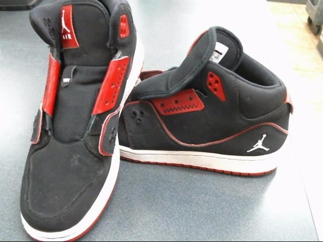 NIKE Shoes/Boots JORDAN 1 FLIGHT 2 BG