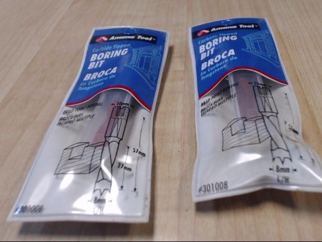 AMANA TOOL Miscellaneous Tool 301008