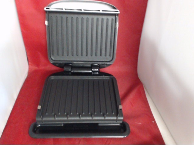 GEORGE FOREMAN Grill GRP3060P