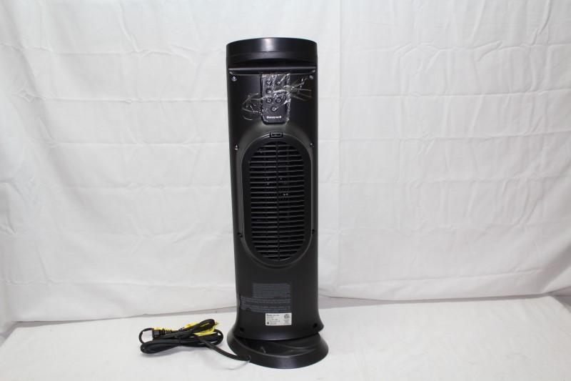 HONEYWELL Heater HCE323V