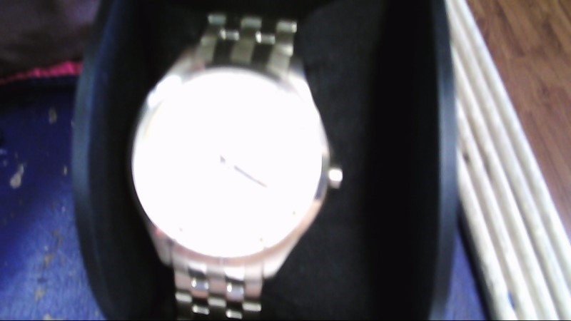 ARMANI EXCHANGE Gent's Wristwatch AX2167