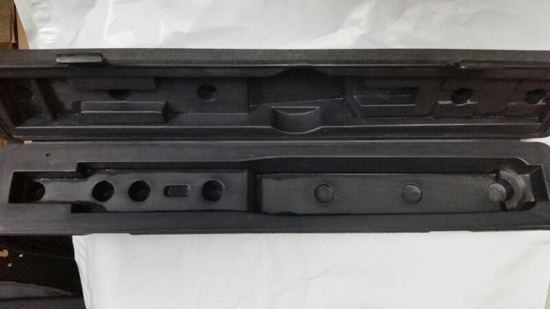 ARMSTRONG TORQUE WRENCH 64-405