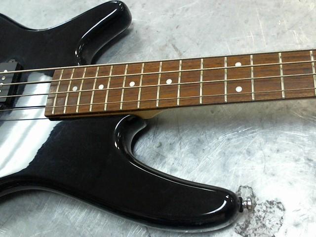 IBANEZ Bass Guitar GSR100