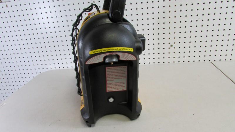 mr heater portably buddy mh9bx
