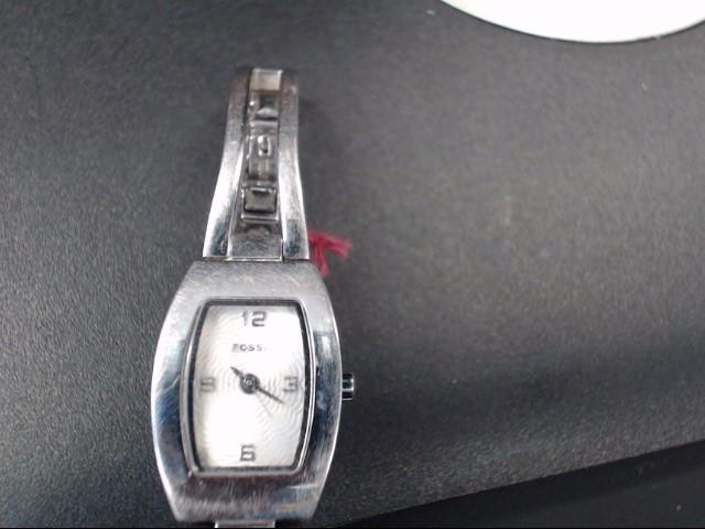 FOSSIL Lady's Wristwatch 250510