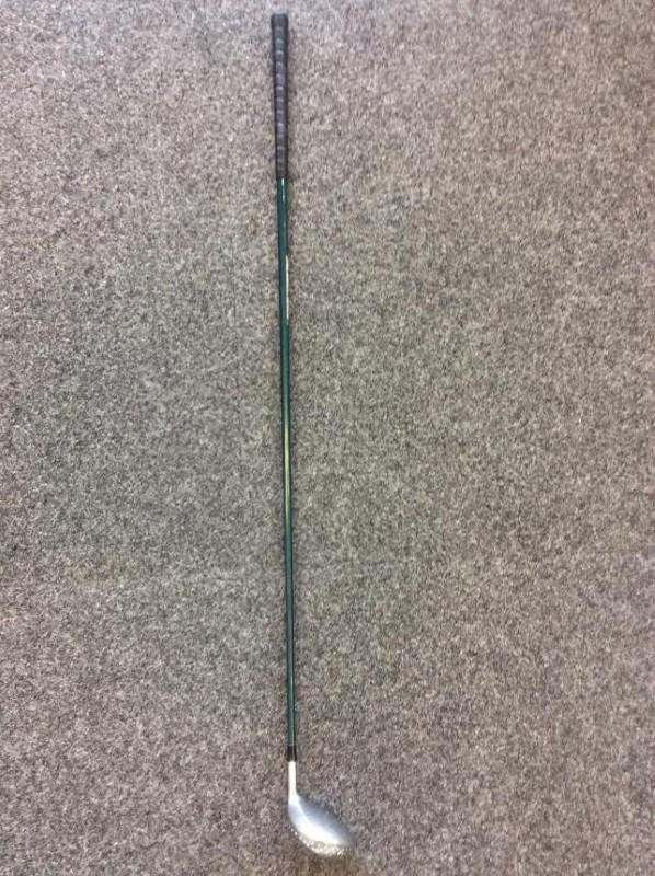 TaylorMade Burner Plus 9.5 Driver True Temper EI-70 High-Impact Regular Golf Clu