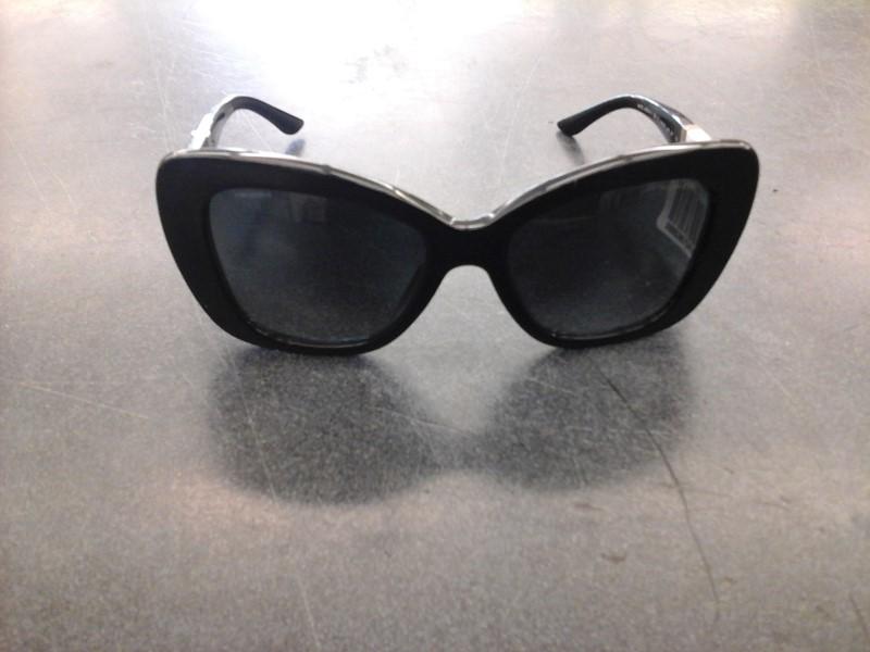 GIANNI VERSACE Sunglasses MOD 4305-Q