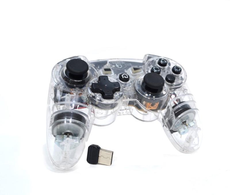 Sony Playstation 3 CECH-4301C Console 500GB PS3 Super Slim System>