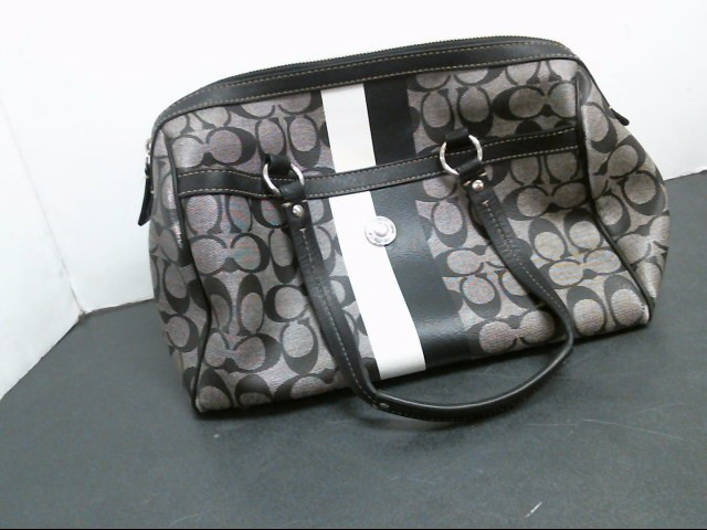 COACH Handbag J0969-F14478