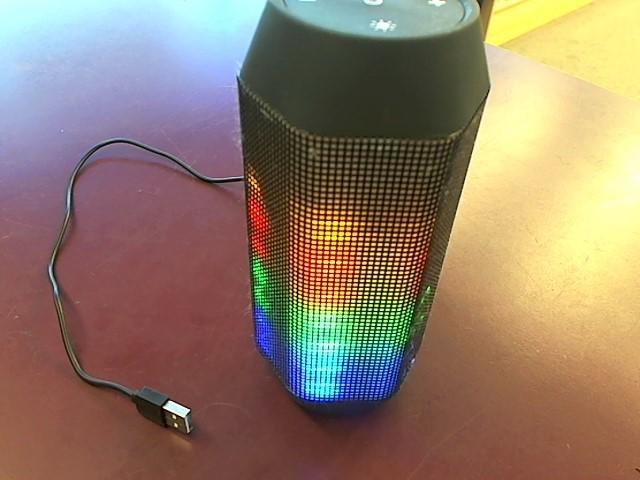 CRAIG Speakers CMA3594