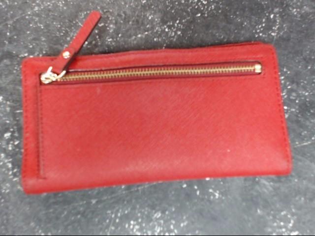 KATE SPADE Handbag WALLET