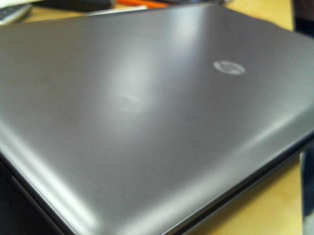HEWLETT PACKARD Laptop/Netbook 255 G3