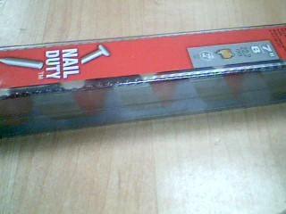 MILWAUKEE Drill Bits/Blades 48-13-5870