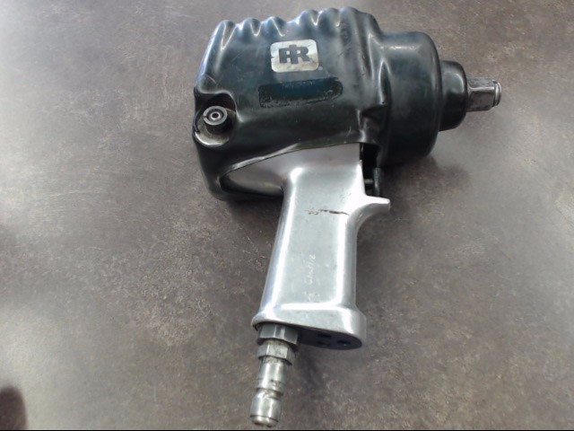 INGERSOLL RAND 3/4 DRIVE Air Impact Wrench 261